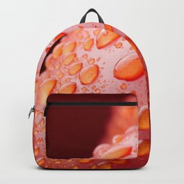 Tomato Water Backpack