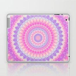 Mandala 278 Laptop & iPad Skin