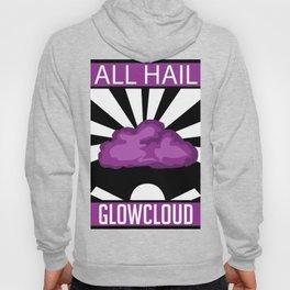 All Hail Hoody