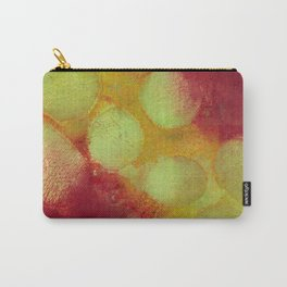 Abstract No. 320 Carry-All Pouch