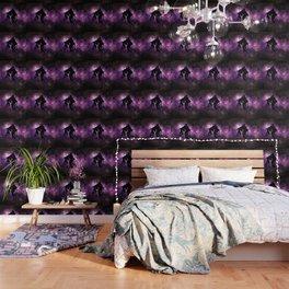 EXPECTO PATRONUM Wallpaper