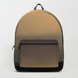 ShoreScale In Mist Backpack