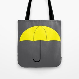 HIMYM - The Mother Tote Bag