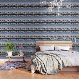 Yalikavak Marina Bodrum Wallpaper