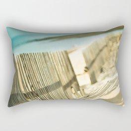 Duna Rectangular Pillow