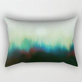 South West Rectangular Pillow
