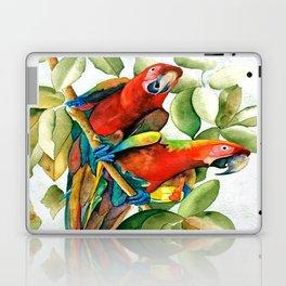 Mates for Life Laptop & iPad Skin