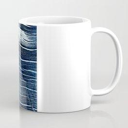 wood you Coffee Mug