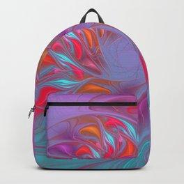 flamedreams -42- Backpack
