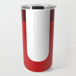 magnet Travel Mug