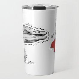 Electric Travel Mug