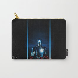 IRON AMERICA 9/11 Carry-All Pouch