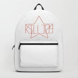 Kill Joy Backpack