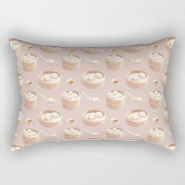 Bao Rectangular Pillow