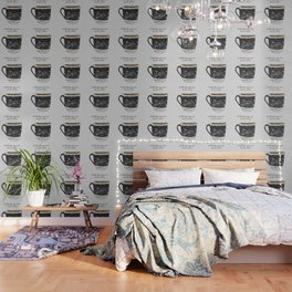 I Like Big Cups Wallpaper