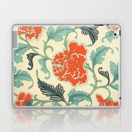 1867 Laptop & iPad Skin