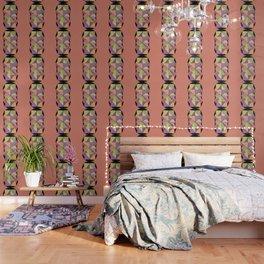 Z E R O Wallpaper
