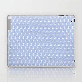 Sailboats Laptop & iPad Skin