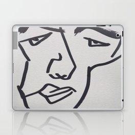 One of Many Laptop & iPad Skin