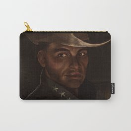 a wonderful guy Carry-All Pouch