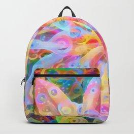Fizzy Spritz I Backpack