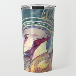 Solas Travel Mug