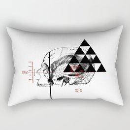 SKL Rectangular Pillow