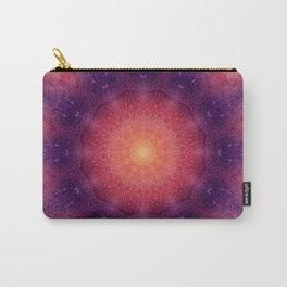 Magic place Carry-All Pouch