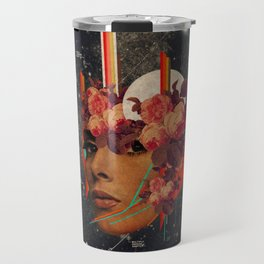 Astrovenus Travel Mug