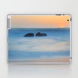 Just Us Laptop & iPad Skin