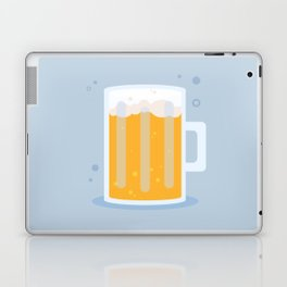 Cheers Laptop & iPad Skin