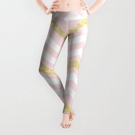Sugarplum Fairy Leggings