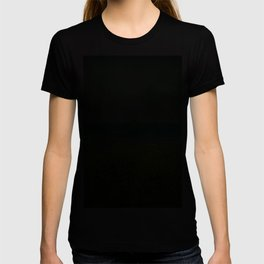 Gavà Beach Barcelona - Spain T-shirt