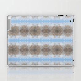 Skybland Laptop & iPad Skin