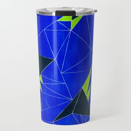 FTR6 Travel Mug