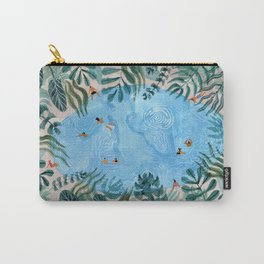 Haven Carry-All Pouch