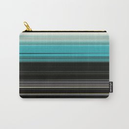 Give Me Nothing - Swipe Carry-All Pouch