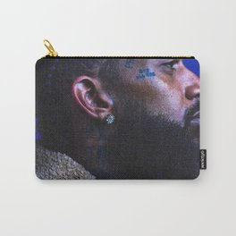 Nipsey Hussle Carry-All Pouch