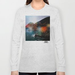 land I Long Sleeve T-shirt