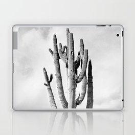 Loner #society6 #decor #buyart Laptop & iPad Skin