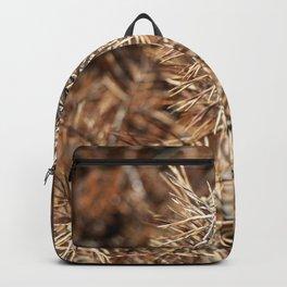 Tine Backpack