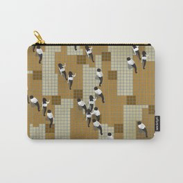 Amonos Carry-All Pouch