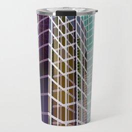 citylines -7- Travel Mug