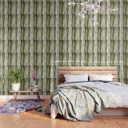 light breaks in Wallpaper