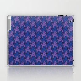 An Ode to Escher Laptop & iPad Skin