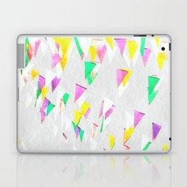 [18] Laptop & iPad Skin