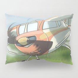 172  Pillow Sham