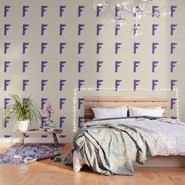 F is a fantasy Wallpaper