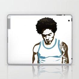 LENNY KRAVITZ - PORTRAIT Laptop & iPad Skin