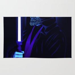 StarWars   Obi-Wan Kenobi (Variant) Rug
